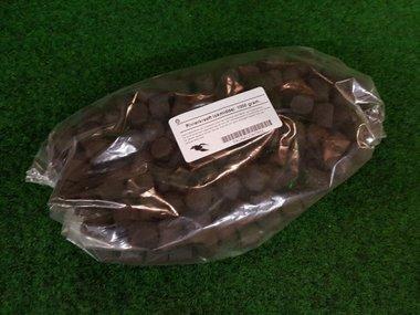 Zoetwaterkreeften lokmiddel ( hervulverpakking 1 kilo)