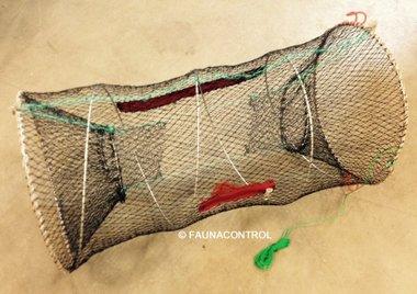 Veerfuik middel (60cm)